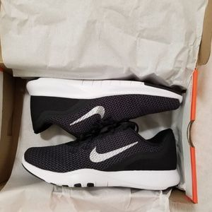 Nike Flex Trainer 7 Women's Training Shoes
